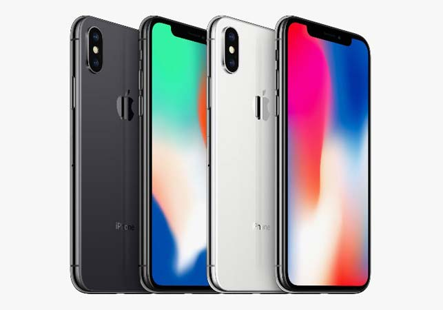 iphone x owners manual